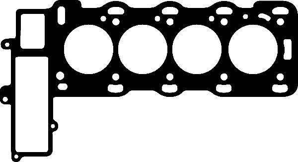 Joint de culasse CORTECO 415044P