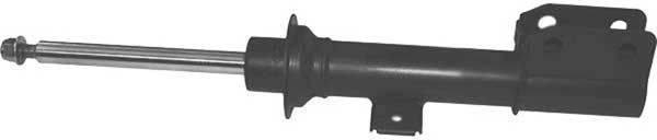 Amortisseur GAZ AVD MGA AM7005 (x1)