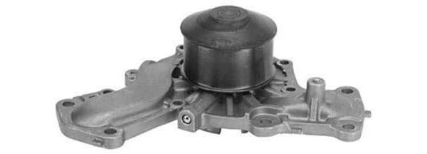 Pompe à eau MGA PA1012