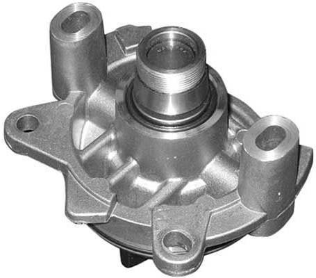 Pompe à eau MGA W803