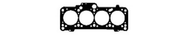 Joint de culasse PAYEN BV850