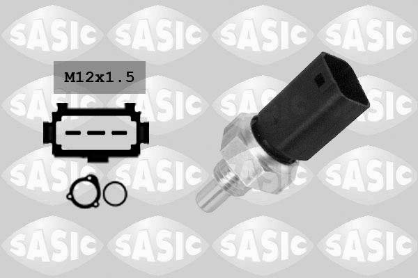 Sonde de température SASIC 3254005