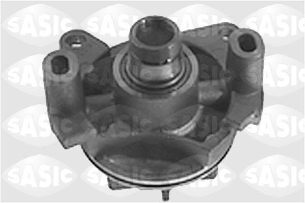 Pompe à eau SASIC 4001176