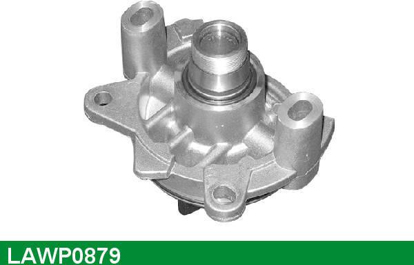 Pompe à eau LUCAS LAWP0879