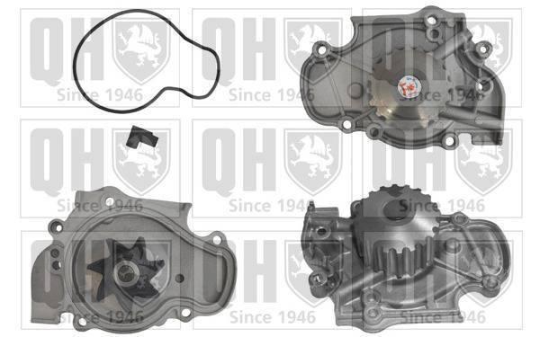 Pompe à eau QH QCP3175