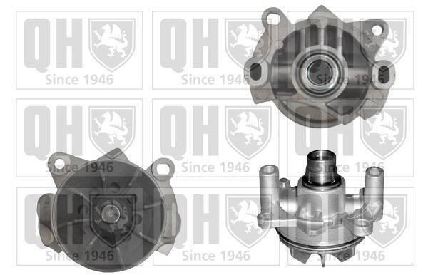 Pompe à eau QH QCP3520