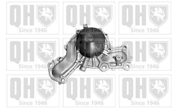 Pompe à eau QH QCP3581