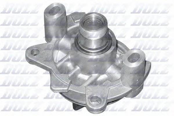 Pompe à eau DOLZ R212